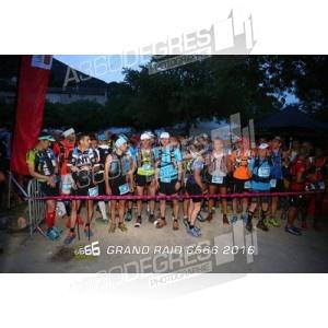 grand-raid / gr6666-depart
