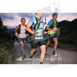 grand-raid / gr6666-km-15