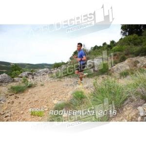 grand-raid / roquebrune-km-10