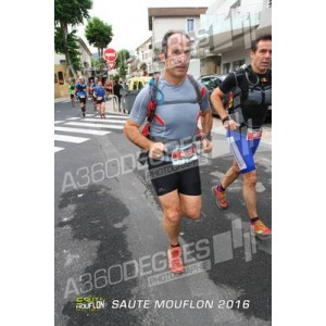 grand-raid / saute-mouflon-depart
