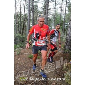 grand-raid / saute-mouflon-km-3