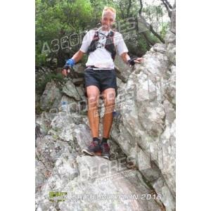 grand-raid / saute-mouflon-cascade-d-albine-1