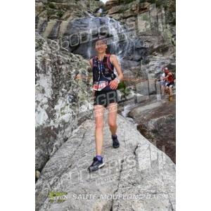 grand-raid / saute-mouflon-cascade-d-albine-2