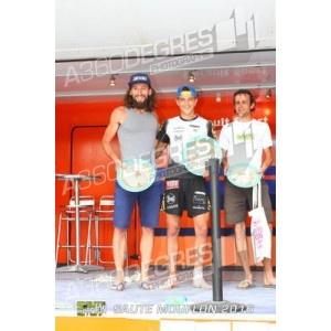 grand-raid / saute-mouflon-podiums