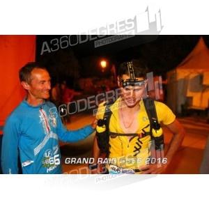 grand-raid / gr6666-arrivee-apres-21h