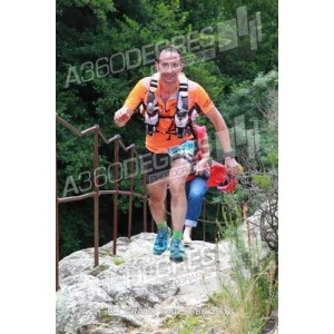 grand-raid / gr6666-colombieres-km-42