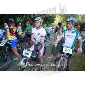 national-vtt-fsgt-2016 / masters-h-depart
