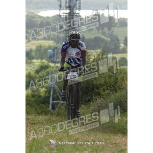 national-vtt-fsgt-2016 / masters-h-passages