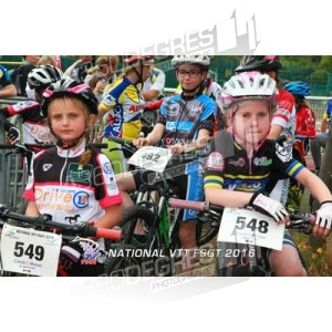 national-vtt-fsgt-2016 / gymnkana-poussins-