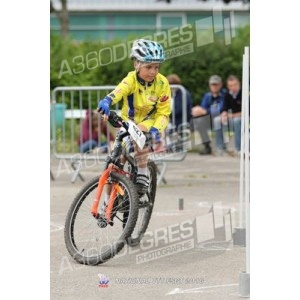 national-vtt-fsgt-2016 / gymnkana-pupilles