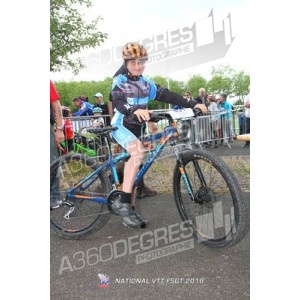national-vtt-fsgt-2016 / gymnkana-benjamins