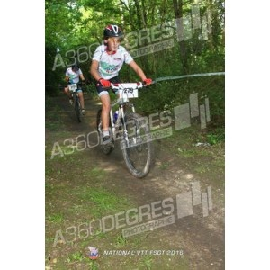 national-vtt-fsgt-2016 / minimes