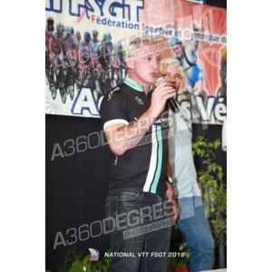 national-vtt-fsgt-2016 / podiums-samedi