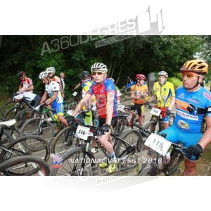 national-vtt-fsgt-2016 / veterans-depart