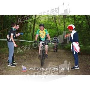 national-vtt-fsgt-2016 / veterans