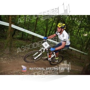 national-vtt-fsgt-2016 / veterans