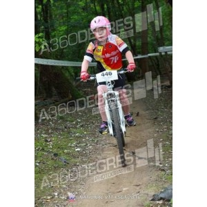 national-vtt-fsgt-2016 / pupilles
