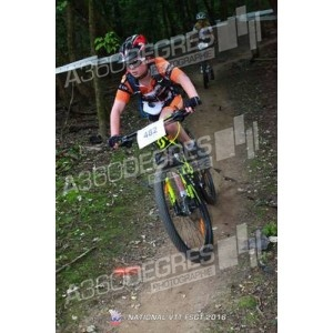 national-vtt-fsgt-2016 / benjamins
