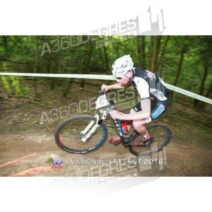 national-vtt-fsgt-2016 / juniors