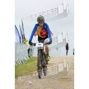 national-vtt-fsgt-2016 / espoirs-seniors