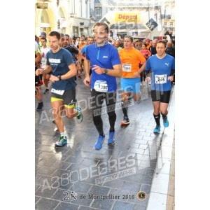 20km-de-montpellier-2016 / depart
