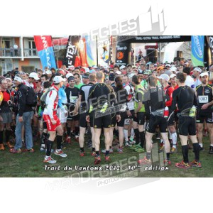 photos-trail-du-ventoux-2012-bedoin-mont-ventoux-10ieme-edition / trail-du-ventoux-2012-photos-depart-0km-domaine-florans