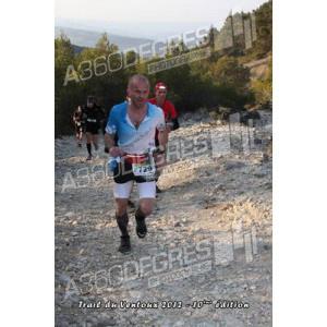 photos-trail-du-ventoux-2012-bedoin-mont-ventoux-10ieme-edition / trail-du-ventoux-2012-photos-passage-aux-ocres-3km