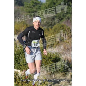 photos-trail-du-ventoux-2012-bedoin-mont-ventoux-10ieme-edition / trail-du-ventoux-2012-photos-km-15