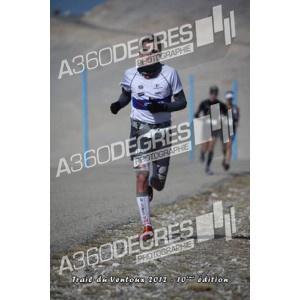 photos-trail-du-ventoux-2012-bedoin-mont-ventoux-10ieme-edition / trail-du-ventoux-2012-photos-km-25-sommet