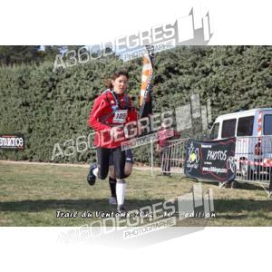 photos-trail-du-ventoux-2012-bedoin-mont-ventoux-10ieme-edition / trail-du-ventoux-2012-photos-arrivee