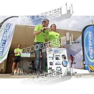 photos-trail-du-ventoux-2012-bedoin-mont-ventoux-10ieme-edition / trail-du-ventoux-2012-photos-podium-resultats