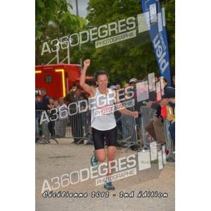 photos-festatrail-festa-trail-2012-2eme-edition-2012 / photos-festatrail-la-cecelienne-femmes-dames-2012-festa-trail
