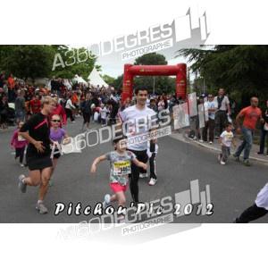 photos-festatrail-festa-trail-2012-2eme-edition-2012 / photos-festatrail-pitchou-pic-enfants-2012-festa-trail