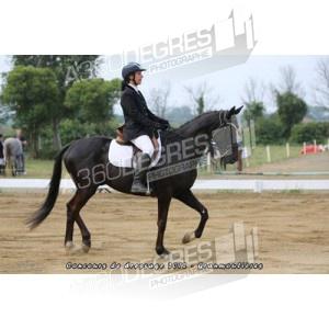 concours-de-dressage-ecurie-les-granmoulieres-27-mai-2012 / club-3-grand-prix-concours-de-dressage-ecurie-les-gramoulieres