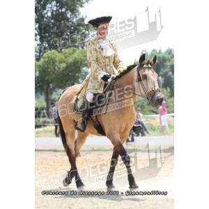 concours-de-dressage-ecurie-les-granmoulieres-27-mai-2012 / club-2-libre-concours-de-dressage-ecurie-les-gramoulieres