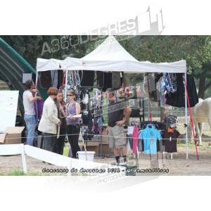 concours-de-dressage-ecurie-les-granmoulieres-27-mai-2012 / photos-diverses-concours-de-dressage-ecurie-les-gramoulieres