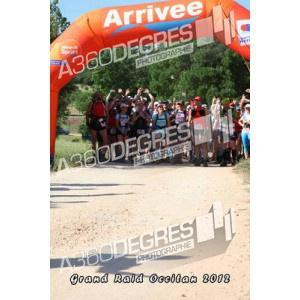 photos-6666-grand-raid-occitan-2012-salagou-vailhan-roquebrun / depart-grand-raid-occitan-lac-du-salagou-2012