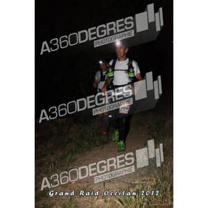 photos-6666-grand-raid-occitan-2012-salagou-vailhan-roquebrun / vailhan-grand-raid-occitan-30km-2012