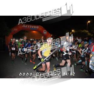 photos-6666-grand-raid-occitan-2012-salagou-vailhan-roquebrun / photos-depart-6666-occitane-2012-vailhan-roquebrun