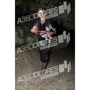 photos-6666-grand-raid-occitan-2012-salagou-vailhan-roquebrun / photos-mas-roland-grand-raid-occitan-et-6666-occitane-2012