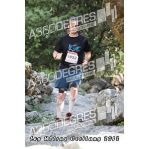 photos-6666-grand-raid-occitan-2012-salagou-vailhan-roquebrun / photos-gorges-heric-caroux-grand-raid-occitan-6666-2012