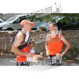 photos-6666-grand-raid-occitan-2012-salagou-vailhan-roquebrun / photos-arrivee-roquebrun-grand-raid-occitan-6666