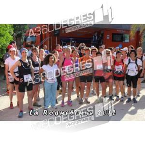 photos-6666-grand-raid-occitan-2012-salagou-vailhan-roquebrun / photos-depart-roquebrune-roquebrun-2012