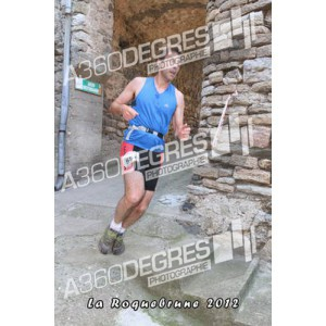 photos-6666-grand-raid-occitan-2012-salagou-vailhan-roquebrun / photos-passage-roquebrune-2km-2012