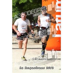 photos-6666-grand-raid-occitan-2012-salagou-vailhan-roquebrun / photos-arrivee-roquebrune-roquebrun-2012