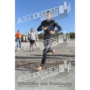 photos-triathlon-des-vendanges-frontignan-tri-run-2012 / natation-sprint-decouverte-relais-triathlon-des-vendanges