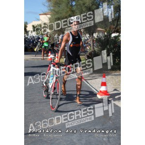 photos-triathlon-des-vendanges-frontignan-tri-run-2012 / velo-sprint-decouverte-relais-triathlon-des-vendanges-frontignan