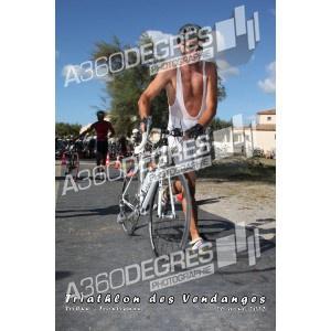 photos-triathlon-des-vendanges-frontignan-tri-run-2012 / velo-sprint-decouverte-relais-triathlon-des-vendanges-frontignan