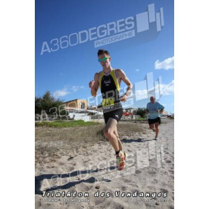 photos-triathlon-des-vendanges-frontignan-tri-run-2012 / course-a-pied-sprint-decouverte-relais-triathlon-des-vendanges