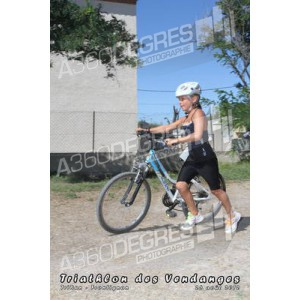 photos-triathlon-des-vendanges-frontignan-tri-run-2012 / avenir-photos-triathlon-des-vendanges-frontignan-tri-run-2012